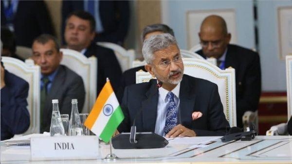अमेरिका में भारतीय विदेश मंत्री, चीन-वैक्सीन और व्यापार को लेकर बेहद महत्वपूर्ण समझौते