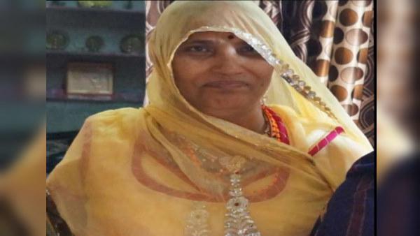 चमत्कार! मौत के 2 घंटे बाद फिर जिंदा हुई महिला और बोली-'बेटा अज्जू मुझे भी चाय पिलाओ'
