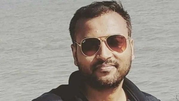 यूपी में ब्लैक फंगस से दो और मौतें, कानपुर IIT के छात्र और एक शिक्षक ने तोड़ा दम