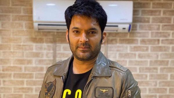 यह पढ़ें:The Kapil Sharma Show: इंतजार खत्म, इस दिन नई टीम के साथ वापसी करेगा कपिल का शो