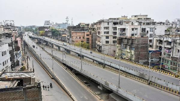 पश्चिम बंगाल में 16 मई से 30 मई तक लॉकडाउन लागू, जानिए क्या खुलेगा- क्या बंद रहेगा