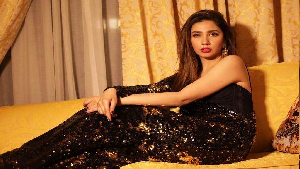 इंडियन वेब सीरीज करने से डर रहीं पाकिस्तानी एक्ट्रेस माहिरा खान, बोलीं- ठुकरा दिए कई ऑफर