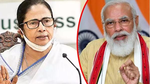 West Bengal: क्या बंगाल में BJP ने बना ली पकड़? ममता बनर्जी के लिए खतरे की घंटी है ये वोट शेयर