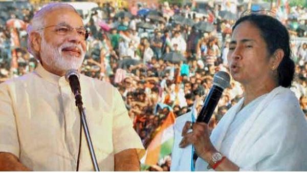 यह पढ़ें: PM मोदी ने जिन 18 जगहों पर की रैलियां, TMC वहां जीती 10 सीटें