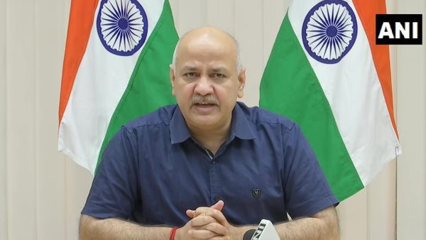 दिल्ली सरकार का ग्वेरैंड-हर्मेस फाउंडेशन के साथ करार, शिक्षा में सुधार के लिए उठाया कदम