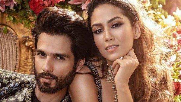'...शाहिद कपूर से टूट सकती है मेरी शादी', खुद पत्नी मीरा राजपूत ने बताई थी वजह