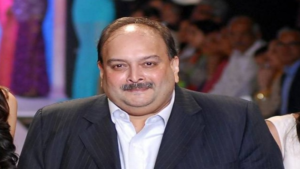 मेहुल चोकसी ने अपने अपहरण का किया दावा, प्रधानमंत्री के निर्देश पर एंटीगा और बारबुडा पुलिस ने शुरू की जांच