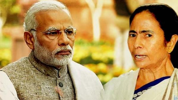 CM ममता ने पीएम को लिखा पत्र, कहा- वैक्सीन प्रोडक्शन बढ़ाने के लिए बंगाल जमीन देने को तैयार