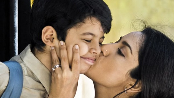ये भी पढ़ें- Happy Mother's Day 2021: मातृ दिवस पर मां के दिन को बनाए खास, इन संदेशों से दें बधाई