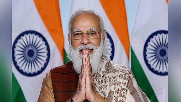 PM-KISAN Samman Nidhi : PM मोदी ने 9.5 करोड़ किसानों को 20,000 करोड़ की राशि की ट्रांसफर, 8वीं किश्त जारी