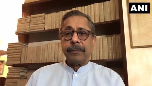 ये भी पढ़ें: कोविड एंटीबॉडी कॉकटेल को डॉ. त्रेहान ने बताया नया हथियार, कहा- अस्पताल में भर्ती होने की नहीं होगी जरूरत