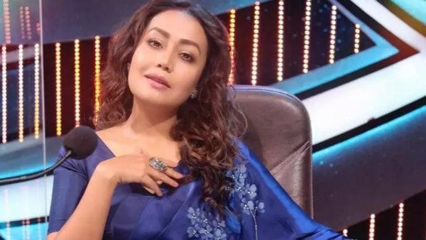 Indian Idol 12: इंडियन आइडल 12 को जज कर हर एपिसोड कितना कमाती हैं नेहा कक्कड़, फीस सुनकर उड़ जाएंगे होश