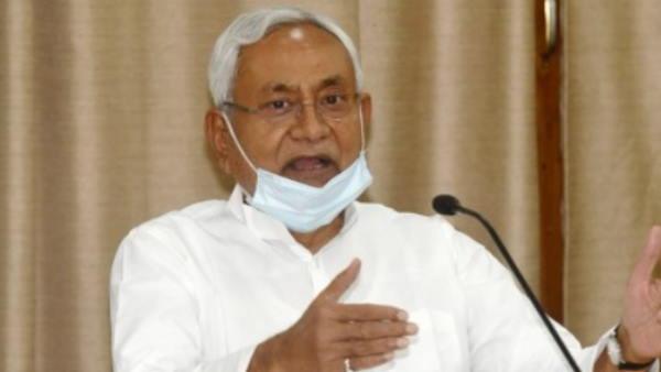 बिहारः नीतीश सरकार ने 25 मई तक बढ़ाया लॉकडाउन, ट्वीट कर दी जानकारी