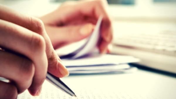 ये भी पढ़ें: SBI Clerk exam 2021: एसबीआई क्लर्क प्रीलिमनरी परीक्षा आज से शुरू, एग्जाम देने से पहले जान लें ये रूल