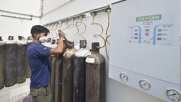 ये भी पढ़ें:जेट ईंधन के दामों में हुई 6.7% की वृद्धि, जल्द बढ़ सकते हैं पेट्रोल-डीजल के दाम