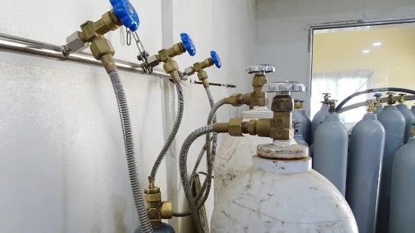 ये भी पढ़ें: उत्तराखंड सरकार का अस्पतालों को आदेश, 24 घंटे पहले दें ऑक्सीजन मांग की सूचना