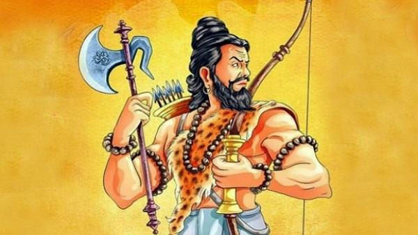 ये भी पढ़ें- Parashurama Jayanti:भगवान गणेश को दिया दंड, मां का किया वध, जानें परशुराम भगवान से जुड़ी पौराणिक कथाएं