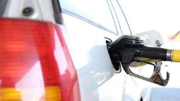 ये भी पढ़ें: Fuel Rates: लगातार चौथे दिन बढ़े पेट्रोल-डीजल के दाम, जानिए आज का रेट