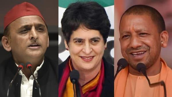 ये भी पढ़ें:- BJP अपनी सफलता का झूठा ढिंढोरा पीटने में लगी, गोरखपुर अस्पताल का वीडियो ट्वीट कर अखिलेश यादव ने कहा