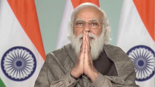ये भी पढ़ें: पीएम मोदी ने असम में BJP की जीत पर कही ये बात, उपचुनाव में मिले समर्थन पर भी जताया आभार