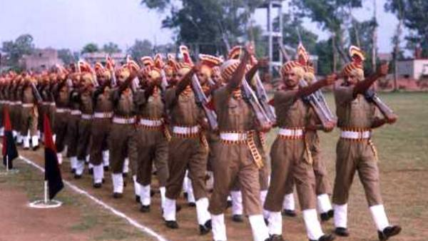 ये भी पढ़ें: Constable Recruitment: पंजाब पुलिस में कांस्टेबल की भर्ती, जारी हुई शॉर्ट अधिसूचना