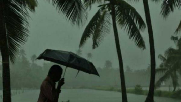 यह पढ़ें:Kerala Weather: केरल में भारी बारिश की आशंका, मछुआरों को समुद्र में जाने से रोका गया, Yellow Alert जारी