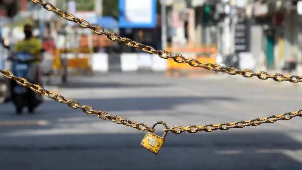 झारखंडः हेमंत सरकार ने 27 मई तक बढ़ाया लॉकडाउन, 16 से शुरू होगी सख्ती