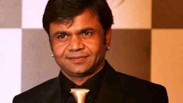 ये भी पढ़ें:- बॉलीवुड अभिनेता राजपाल यादव के छोटे भाई पंचायत चुनाव हारे या जीते, जानिए क्या हुआ