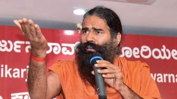 रामदेव के खिलाफ HC पहुंची दिल्ली मेडिकल एसोसिएशन, कोरोनिल पर रोक की मांग