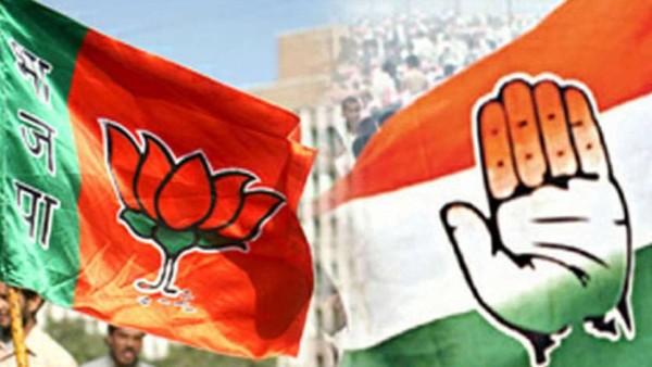 इसे भी पढ़ें- असम चुनाव परिणाम 2021: रुझानों में भाजपा ने कांग्रेस पर बनाई जबरदस्त बढ़त, जानें अब तक के रुझान