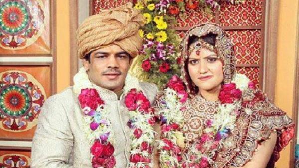 गुरु की बेटी से बिना मिले सुशील कुमार ने की थी शादी, क्राइम ब्रांच के दफ्तर में बीता 38वां जन्मदिन
