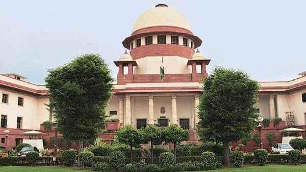 केंद्र ने सुप्रीम कोर्ट से पश्चिम बंगाल में कानून-व्यवस्था की बहाली के लिए सशस्त्र बलों की तैनाती की मांग की