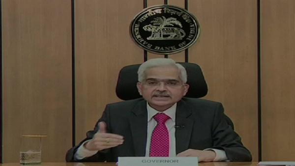 कोरोना संकट में RBI ने हेल्थ सेक्टर को दिए 50 हजार करोड़ रुपए, अर्थव्यवस्था को भी मिलेगी मजबूती