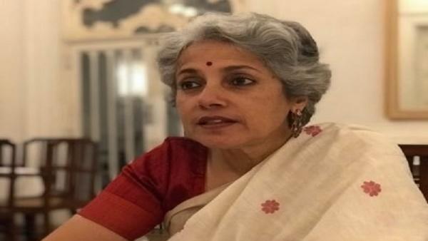 WHO की प्रमुख वैज्ञानिक का बयान, भारत में आए कोरोना के घातक वैरिएंट का सिर्फ टीकाकरण ही है बचाव