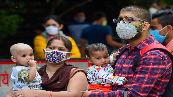 इसे भी पढ़ें- 'बच्चों के लिए गेमचेंजर साबित हो सकती है मेड इन इंडिया नेजल वैक्सीन', WHO की प्रमुख वैज्ञानिक का भरोसा