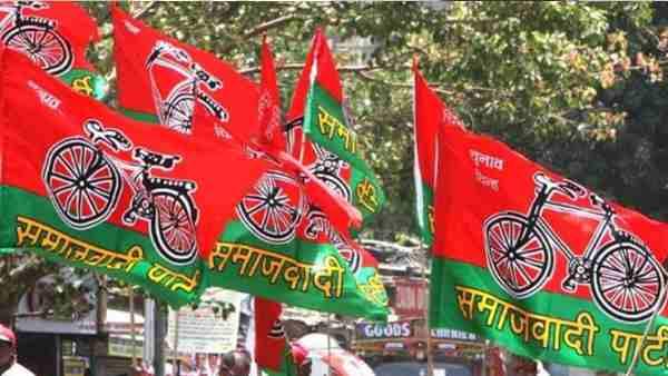 ये भी पढ़ें:- समाजवादी पार्टी और आरएलडी गठबंधन का पंचायत चुनाव में बजा डंका, बीजेपी को पछाड़ा