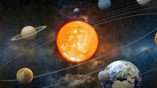 यह पढ़ें: Venus Transit in Gemini: शुक्र 28 मई से मिथुन राशि में, समाप्त होगा चतुर्ग्रही योग