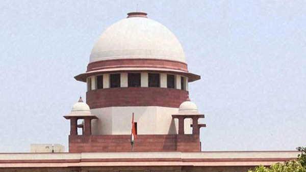 दिल्ली में ऑक्सीजन संकट: हाईकोर्ट के कारण बताओ नोटिस के खिलाफ सुप्रीम कोर्ट पहुंची केंद्र सरकार