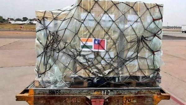ऑक्सीजन के बिना तड़प रहे थे लोग, विदेशी मदद पहुंचकर भी पड़ी रही, 7 दिन बाद शुरू हुई SOP