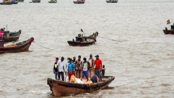 यह पढ़ें:Cyclone Yaas Live: मुख्यमंत्री नवीन पटनायक ने यास से प्रभावित क्षेत्रों का किया हवाई सर्वेक्षण
