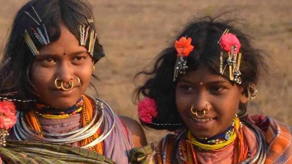 ओडिशा की डोंगरिया कोध जनजाति में कोरोना का पहला मामला, नियमगिरि पहाड़ियों में रहते हैं यहां के लोग