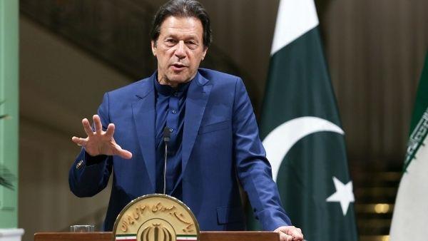 भारतीय राजदूतों की तारीफ पर भड़का पाकिस्तानी विदेश विभाग, इमरान खान को बताया नासमझ प्रधानमंत्री