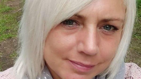 ब्रिटिश महिला के पीछे पड़े एलियंस, 50 बार से ज्यादा किया अपहरण, महिला ने पेश किए हैरान करने वाले सबूत