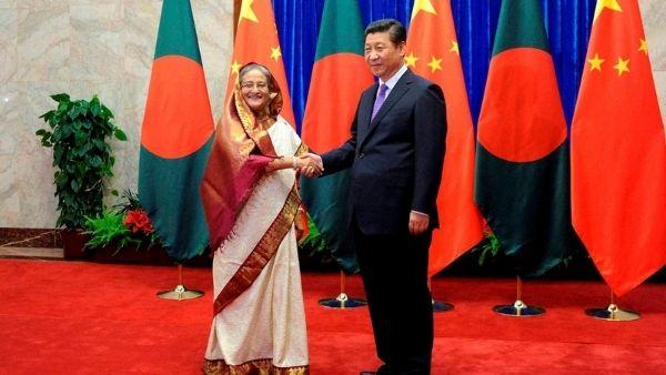 बांग्लादेश की विदेश नीति को 'कुचलने' की तैयारी, चीन ने खुलेआम अंजाम भुगतने की दी धमकी