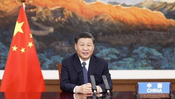 चीन को सजा देने से क्यों डरती है दुनिया? क्या ऑस्ट्रेलिया का अंजाम देखकर अमेरिका पीछे खींचेगा पांव?