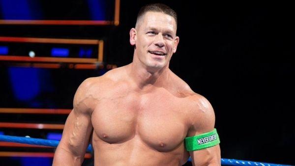 चीन के सामने गिड़गिड़ाकर John Cena ने मांगी माफी, हॉलीवुड स्टार ने ताइवान को बताया था देश