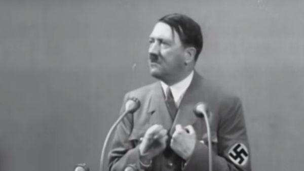 रूस में खोजा गया हिटलर का यातना कैंप, 500 महिलाओं और बच्चों के बॉडी मिले, खुफिया दस्तावेज में क्रूरता की कहानी