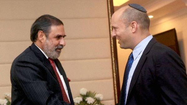 नफ्ताली बेनेट बन सकते हैं इजरायल के नये प्रधानमंत्री, जानिए भारत को लेकर क्या है उनकी राय ?