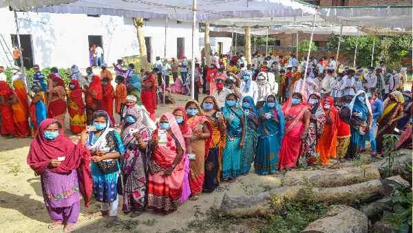 UP Panchayat election:'आसमान नहीं टूट पड़ेगा', ये कहकर भी SC ने किस शर्त पर दी मतगणना की इजाजत ?