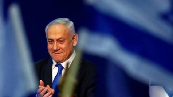 इजरायल की जांच करेगा संयुक्त राष्ट्र, भड़के इजरायल ने पाकिस्तान को जमकर फटकारा, बताया पाखंडी देश